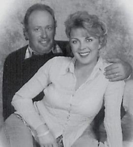 TROY AND PAULA SEXTON