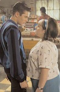 Zac Efron stars as Link Larkin.
