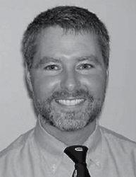 John Belden is the pastor of Covenant Reformed Presbyterian Church      in Neon, Kentucky.