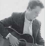 Jason Isbell, 28, was a key member of the Drive-By Truckers. He will perform at the Summit City Lounge in Whitesburg.