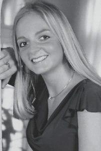 REBECCA L. HAMPTON