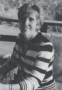 LINDA G. ISON