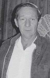 DELMER G. HALL