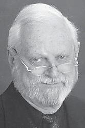 RUDY ABRAMSON