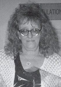 JANE HARVEY MCKINNEY HARRIS