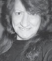 GLENDA S. COLLINS