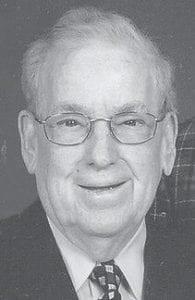 J.T. WARD