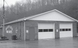 Mayking Fire Dept. officials say bingo games were moved to the fire station after it became unaffordable to operate them at the former Red Roof Bingo Hall at Kona.
