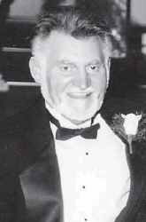 BOBBY P. PENNINGTON