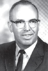 BEN F. BLAIR JR.