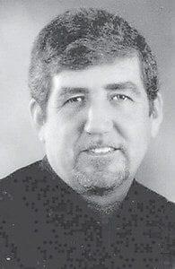 GARVIN WAYNE CHADWELL