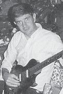 GLENN EDDIE KINCER