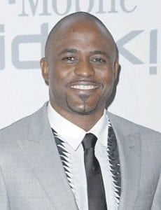 CBS says that an updated version of the show 'Let's Make a Deal' will debut Oct. 5, with Wayne Brady as host.