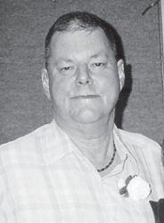 BOBBY GEORGE BOCKOVER SR.