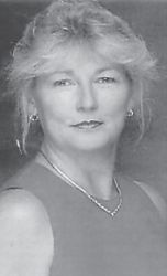 LINDA MAHALA WILLIAMS, who died August 18, will be recognized at the memorial meeting of the Hurricane Gap Old Regular Baptist Church at Gordon. The memorial meeting will begin at 9:30 a.m., Sunday, Oct. 18.