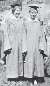 ELLA VERMILLION PRESTON AND LENA STURGILL BOGGS
