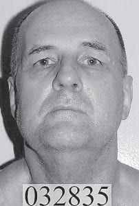 Benny Lee Hodge is now 58 years old and an inmate at the Kentucky State Penitentiary, where he has been on Death Row since being convicted in the brutal 1985 stabbing death of Tammy Acker of Fleming- Neon. Special Letcher Circuit Judge Eddy Coleman has denied the latest motion for a new trial filed by Hodge.