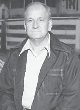 REUBEN H. WELCH JR.