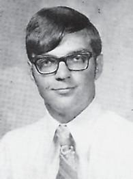 BILL MARTIN COLLINS