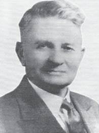 PROFESSOR H.H. HARRIS