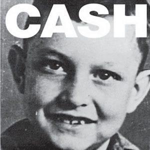 """American VI: Ain't No Grave"" was released this week by American Rcordings/Lost Highway."