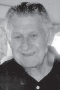 FRANK C. CAIZZI