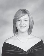 Kristen Howard