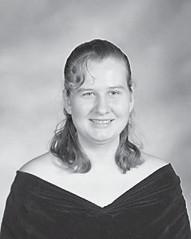 Samantha Mullins