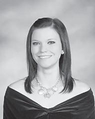 Brittany Naill
