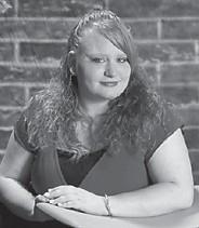 Nancy Meade