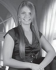 Katey Mynster