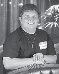 Jacob Sexton