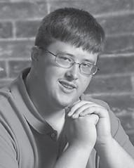 Nathan Sturgill