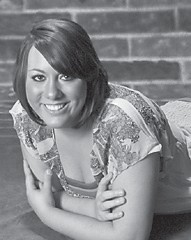 Bethany Sumpter