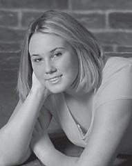 Miranda Tyree