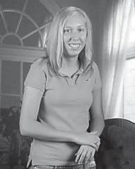 Brittany Wills