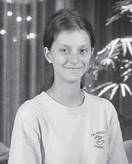 Courtney Winskey