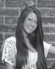 Alyssa Ballou