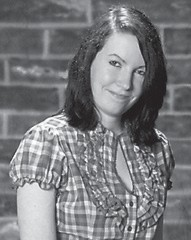 Alisha Brown