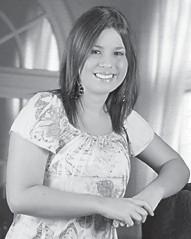 Kelli Brown