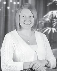 Kristie Collins