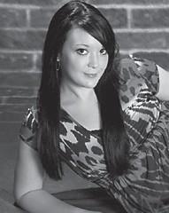 Glenda Dixon