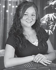 Katelynn Gibson