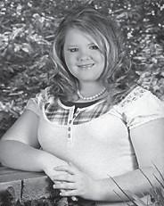 Whitney Maggard