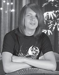 Joseph McBee