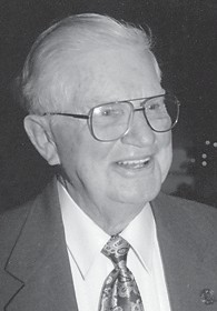 RAY E. STALLARD