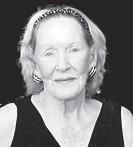 LENA JEAN ADDINGTON ADAMS