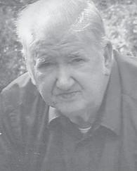 JOHN ERMAN DUTY