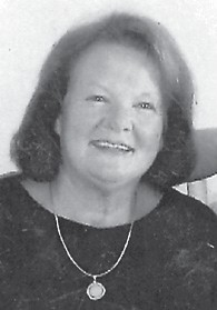 DOROTHY L. HATTON