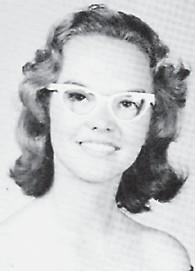 JOYCE CAROL DAVIDSON